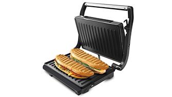 Grill Sandwich Maker Grill Toast Taurus