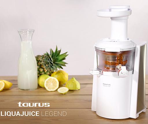 Liquajuice Legend